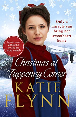 9781784755249: Christmas at Tuppenny Corner