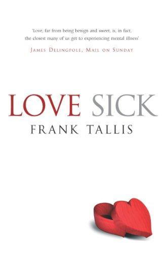 9781784755669: Love Sick