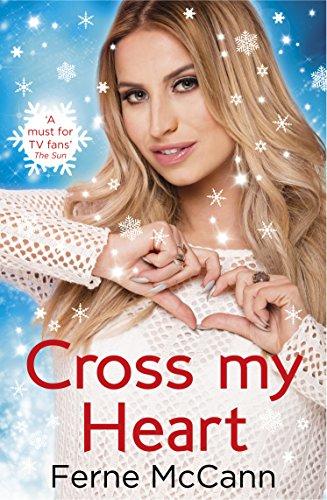 9781784755744: Cross My Heart