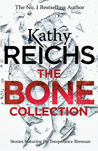 9781784755904: The Bone Collection