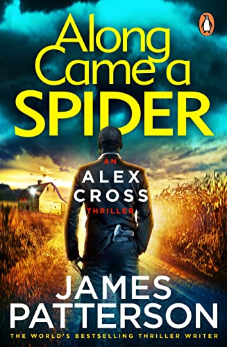 9781784757403: Along Came a Spider: (Alex Cross 1)