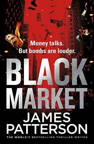 9781784757410: Black Market