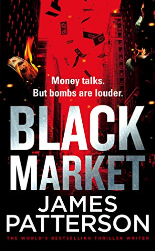 9781784757427: Black Market