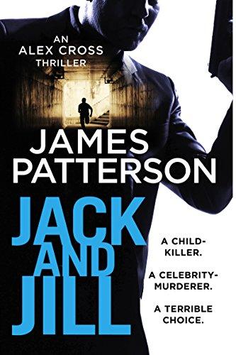 9781784757458: Jack and Jill: (Alex Cross 3)