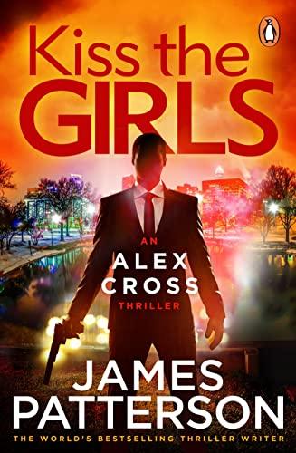 9781784757489: Kiss the Girls: (Alex Cross 2)