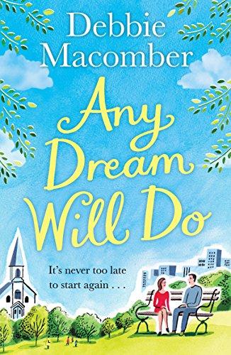 9781784758721: Any Dream Will Do: A Novel