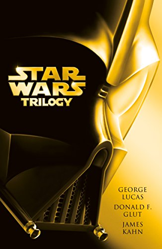 9781784759384: Star Wars. Original Trilogy