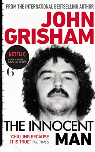 9781784759414: The Innocent Man