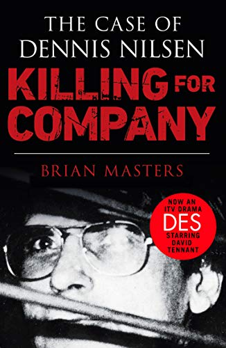 9781784759421: Killing For Company: With a New Introduction