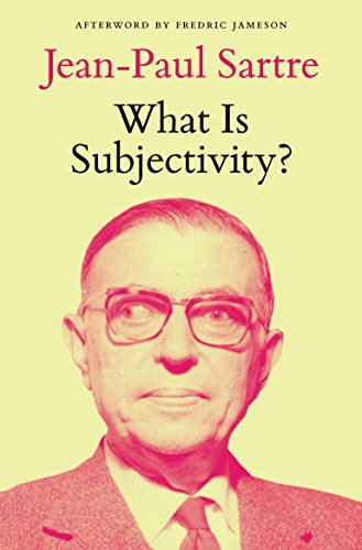 9781784781408: What Is Subjectivity?
