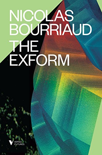 9781784783808: The Exform (Futures)