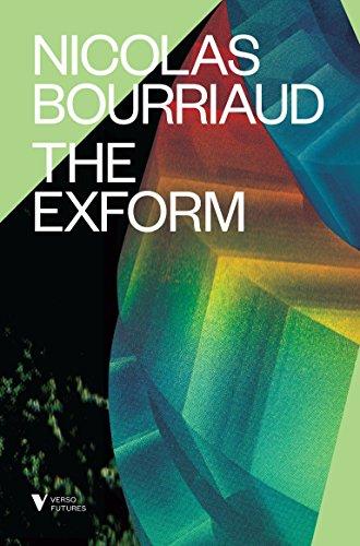 9781784783808: The Exform (Futures)