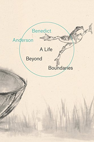 9781784784560: A Life Beyond Boundaries: A Memoir