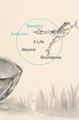 9781784784560: A Life Beyond Boundaries: A Memoir