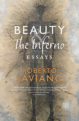 9781784786526: Beauty and the Inferno: Essays