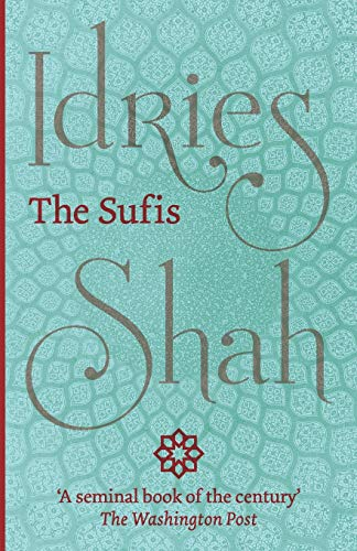 9781784790004: The Sufis