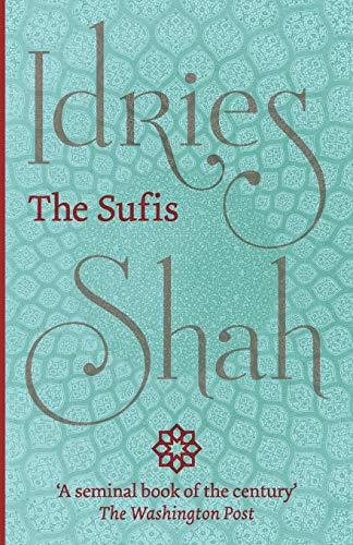 9781784790004: The Sufis