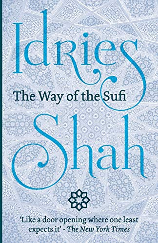 9781784790240: The Way of the Sufi