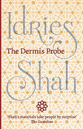 9781784790486: The Dermis Probe