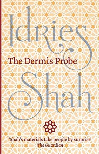9781784790516: The Dermis Probe