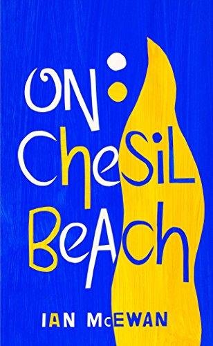 9781784870003: On Chesil Beach