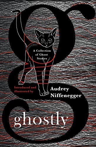 9781784870089: Ghostly: A Collection of Ghost Stories
