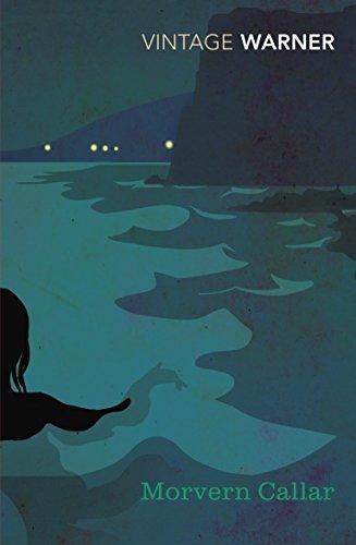 9781784870102: Morvern Callar (Vintage Classics)