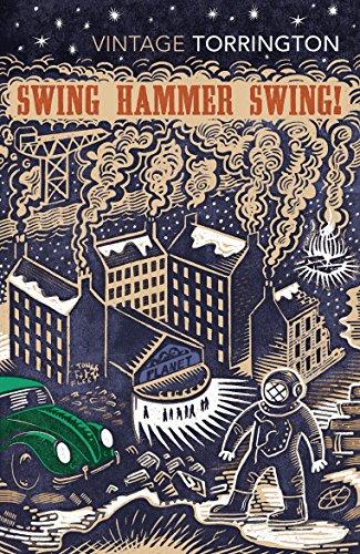 9781784870126: Swing Hammer Swing! (Vintage Classics)