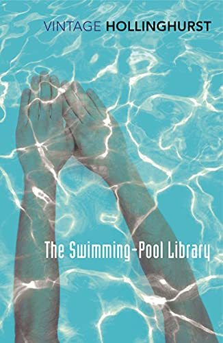 9781784870317: The Swimming-Pool Library (Vintage Classics)