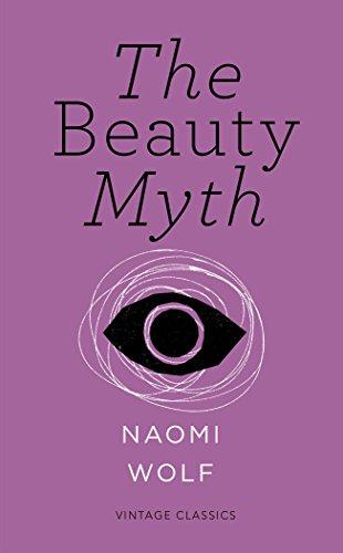 9781784870416: The Beauty Myth (Vintage Feminism Short Edition)