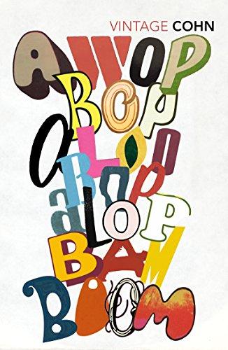 9781784870485: Awopbopaloobop Alopbamboom