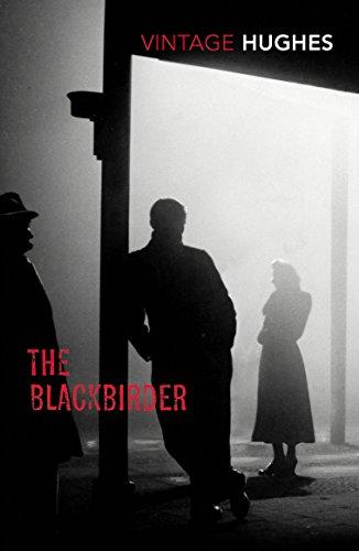 9781784870492: The Blackbirder