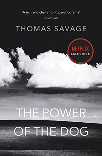 9781784870621: The Power Of The Dog (Vintage Classics)