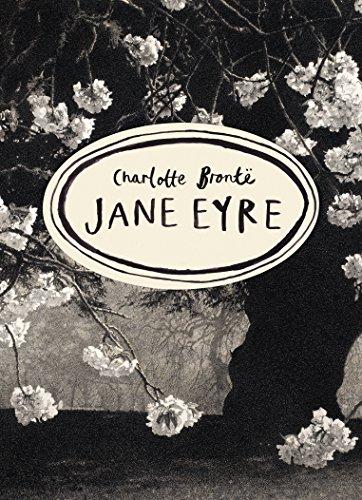 9781784870737: Jane Eyre (Vintage Classics)