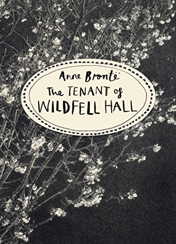 9781784870751: The Tenant of Wildfell Hall (Vintage Classics Bronte Series)