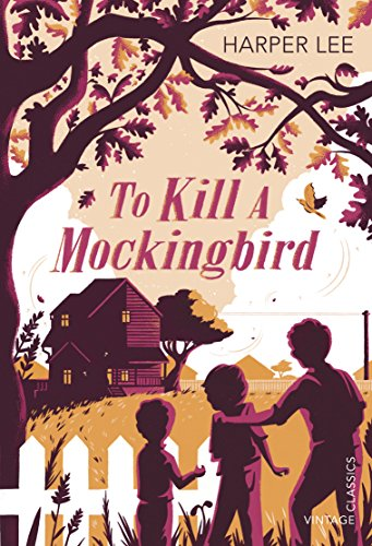 9781784870799: To Kill a Mockingbird