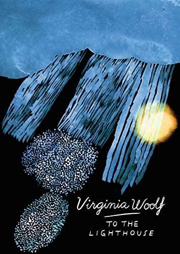 9781784870836: To The Lighthouse (Vintage Classics Woolf Series)