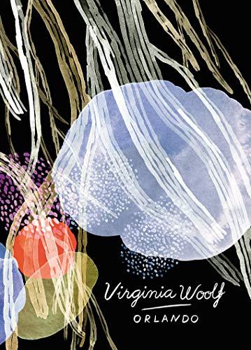 9781784870850: Orlando. Vintage Classics Woolf series