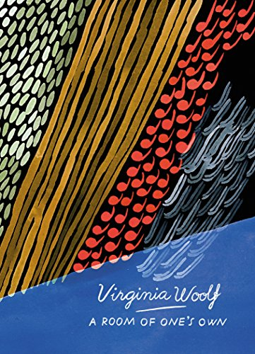 9781784870874: A Room Of One's Own And Three Guineas (Vintage Classics Woolf Series)