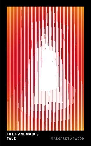 9781784870966: The Handmaid's Tale. Vintage Future