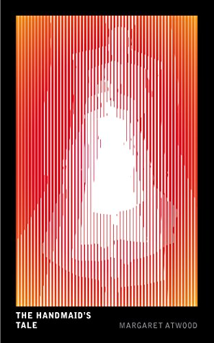 9781784870966: The Handmaid's Tale (Vintage Future)