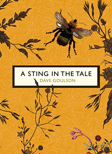 9781784871116: STING IN THE TALE (BIRDS & BEES)
