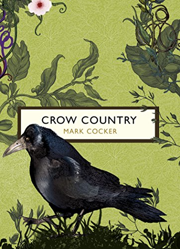 9781784871123: Crow Country (Vintage Classics)