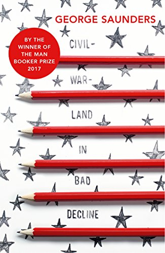 9781784871291: Civilwarland In Bad Decline (Vintage Classics)