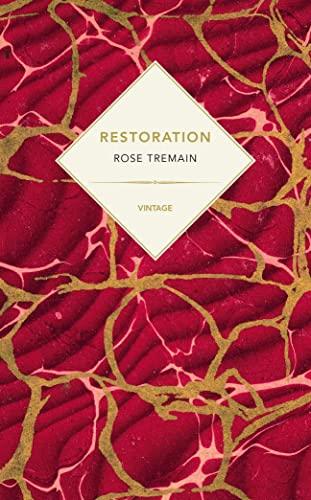 9781784871383: Restoration (Vintage Past)