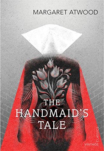 9781784871444: The Handmaid's Tale (Vintage Classics)
