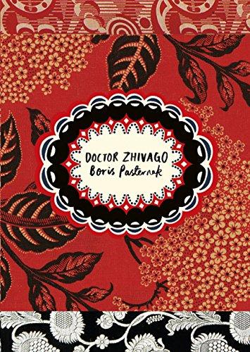 9781784871925: Doctor Zhivago
