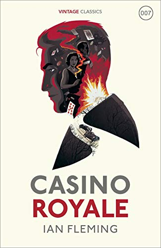 9781784871994: Casino Royale (James Bond 007)