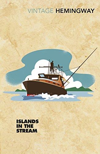9781784872045: Islands in the Stream