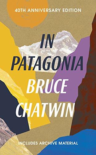 9781784872243: In Patagonia (Vintage Classics)